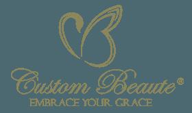 Custom Beaute